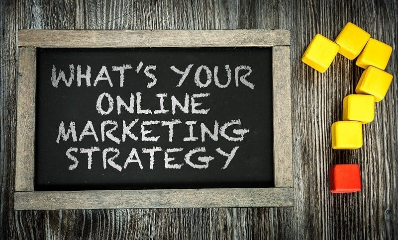 Online-Marketing-Strategy_1.jpg