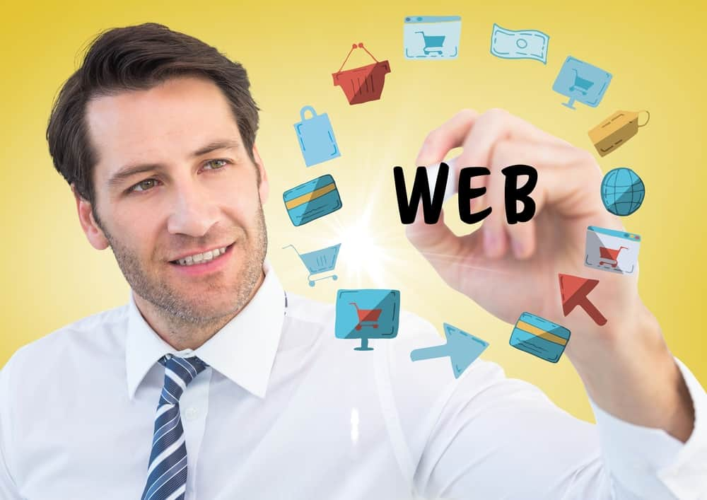 https://sydney.website/10-simple-strategy-to-implement-in-website-design-local-business/