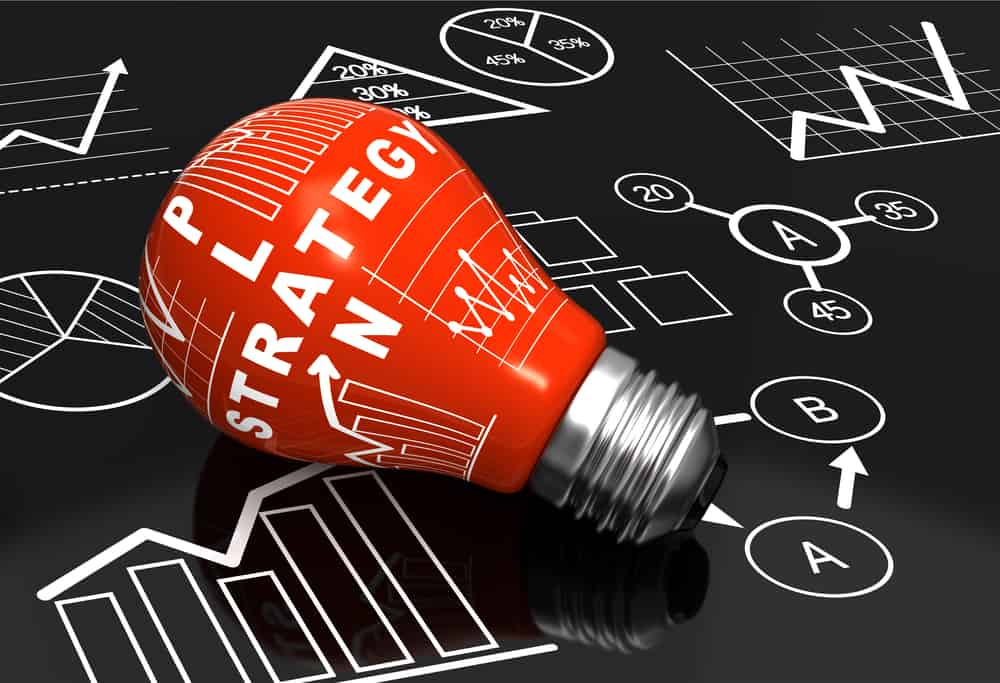 Plan a Product Launch and Relaunch Strategy