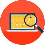 Website-Health.jpg