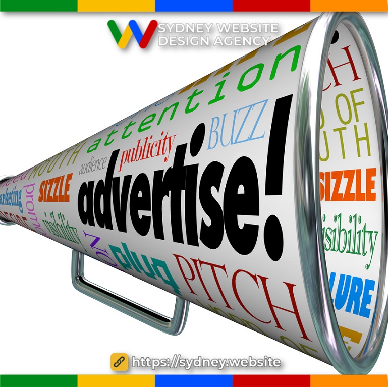 advertising strategy Agency