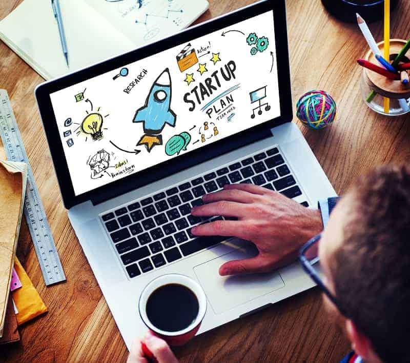 every-new-business-needs-a-new-website_1-1.jpg
