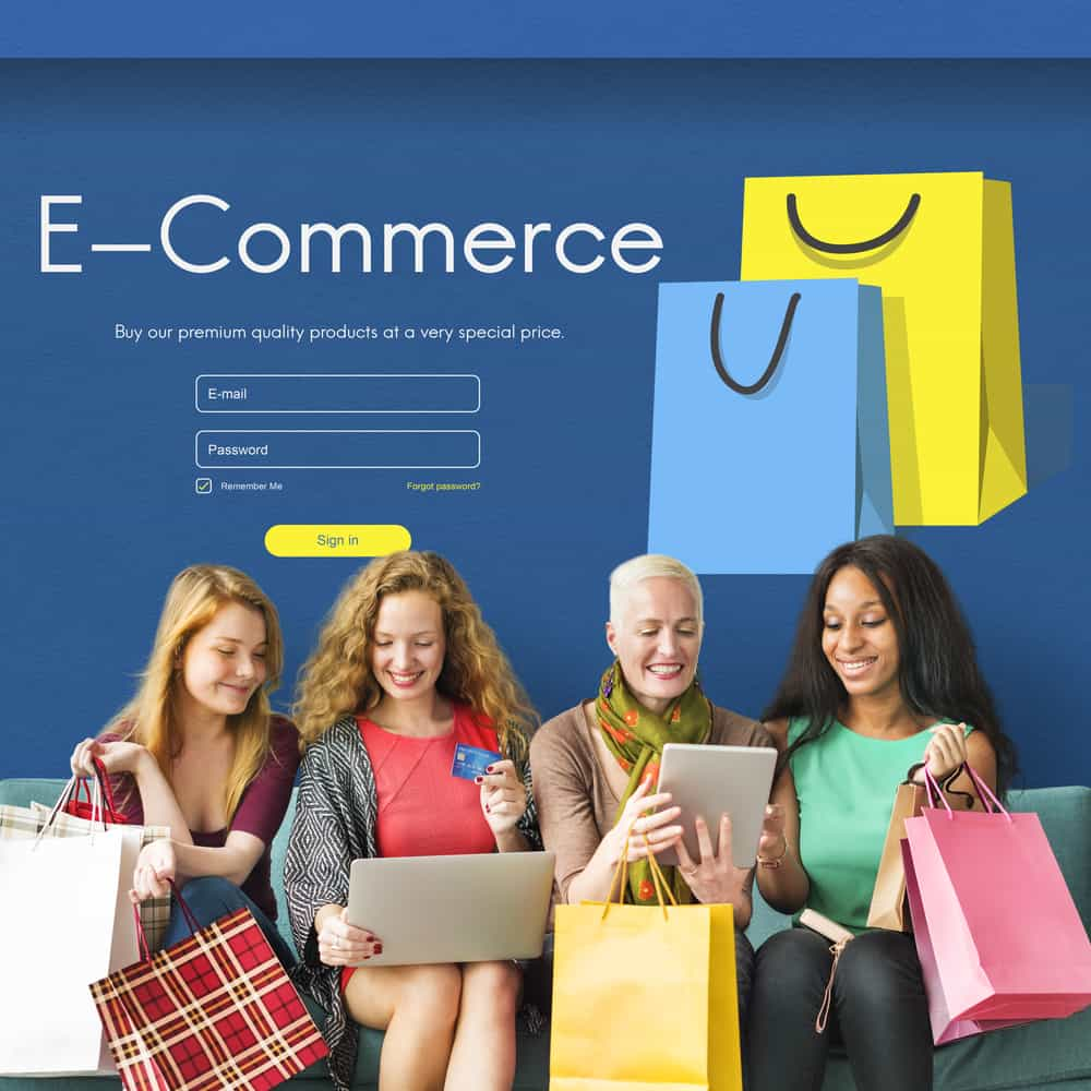 Website Design For Ecommerce Business Everything You Need To Know