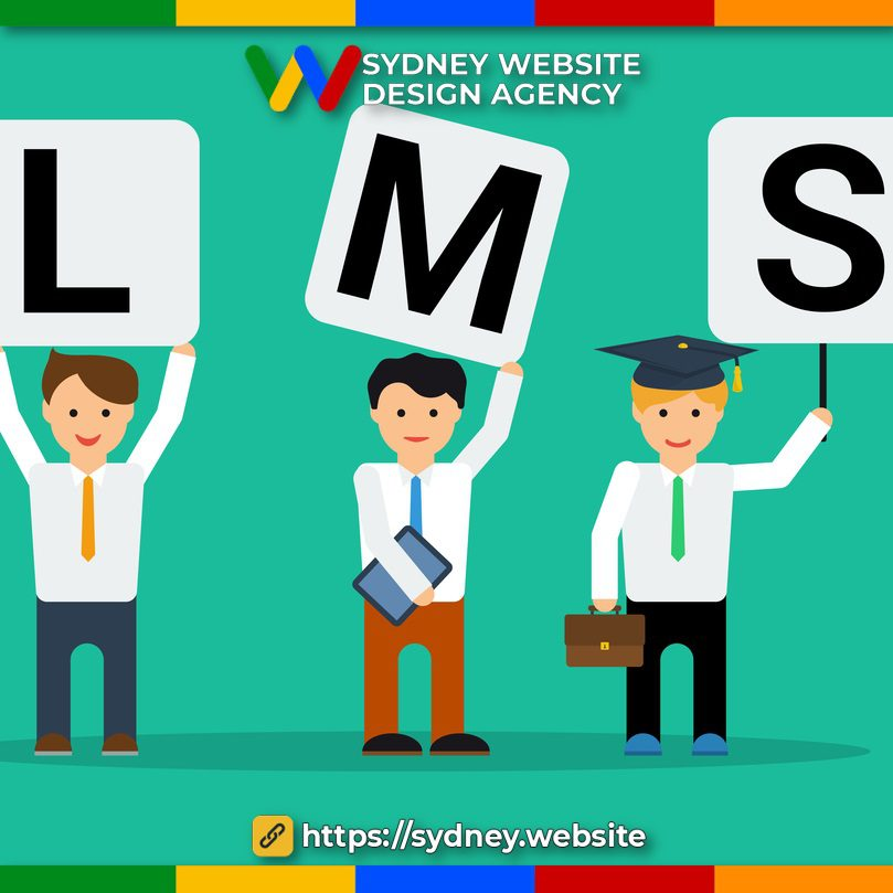 Learning management system Agency